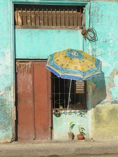 Havana, Cuba <3 where my family is from