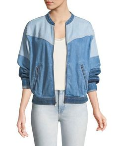bbb9659092f21 15 Best The Fox   Wuxly images in 2019   Female bomber jacket, Foxes ...