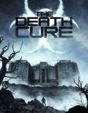 The Maze Runner: The Death Cure (2017) – Film Online Subtitrat In Romana | Filme noi online subtitrate
