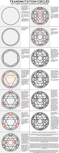 Trans. Circle tut. by Exxos p3 by Greenlover77777 on deviantART