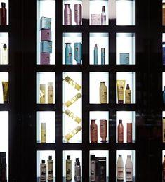Photo Wall, Frame, Shop, Design, Home Decor, Picture Frame, Photograph, Decoration Home