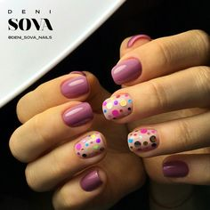 Trendy Ideas for manicure blanco con piedras Glitter Gel Nails, Gelish Nails, Glam Nails, Beauty Nails, Shellac, Accent Nail Designs, Natural Nail Designs, Nail Art Designs, Short Nail Manicure