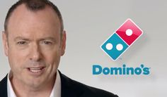 Dominos gets panned for less than game changing game changer announcement