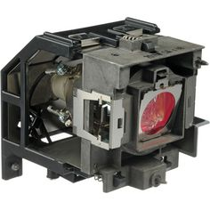 Free shipping   BenQ 5J.J2805.001 Original Replacement Lamp with housing for SP890 Projector