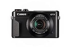 Here you'll find the best vlogging cameras from Canon. You'll find the best mirrorless, compact and DSLR cameras from the most popular brand for YouTube videos. Best Camera For Blogging, Teaira Walker, Wi Fi, Canon Powershot, Digital Slr, Fujifilm Instax Mini, Digital Cameras, Local Area Network, Flashcard