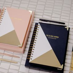The Happiness Journal is a journal that embraces the power of positive thinking, mindfulness, gratitude, and self-development. What Makes You Happy, Are You Happy, Bubble Wrap Packaging, Gold Pen, Bullet Journal School, Journal Design, Weekly Planner, Weekly Goals, Travel Accessories