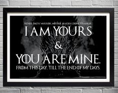 21 Best You are mine quotes images in 2016 | Quotes, Love