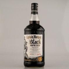 Captain-Morgan-Black-Spiced-Rum-10l_b3.jpg (800×800)