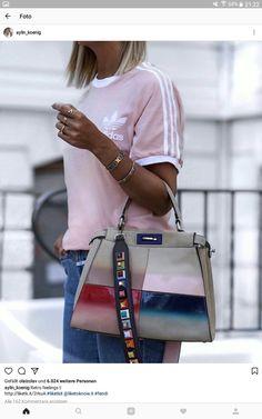 062ce4be563 12 件のおすすめ画像(ボード「バッグストラップ」) | Bags、Pretty ...