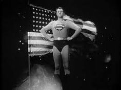 superman george reeves - Google Search