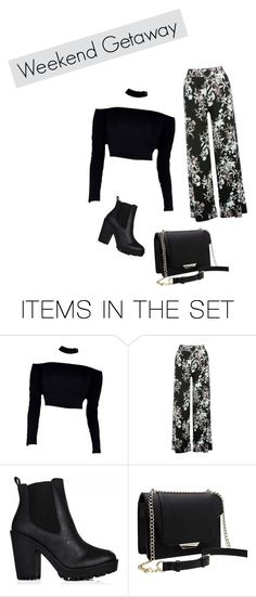 """Okaysage's Lookbook"" by ebj332 on Polyvore featuring arte"