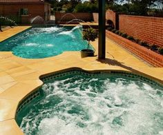 fiberglass pools Allsbrook south carolina