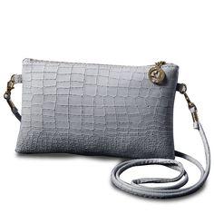 00bc182e000 vintage women shoulder bag famous brand messenger bags small crossbody Bags  for women high quality design