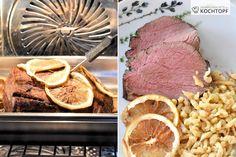 Pralinen sind hier gefragt, sondern ein Pfund blutiges Fleisch ohne Salat und eine hingebungsvolle.
