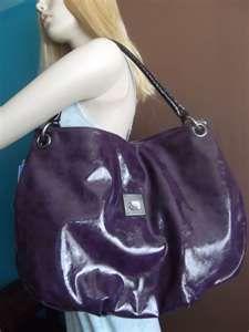 Vera Wang-Love this purse!