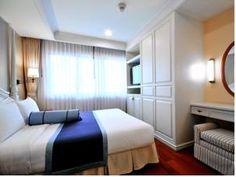 Booking.com : Condo Hotel Centre Point Sukhumvit 10 , Bangkok, Thailand - 344 Guest reviews . Book your hotel now!