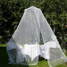 Bilderesultat for myggnett hage