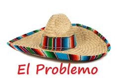 El Problemo - the problem when your kid can speak more languages than you!