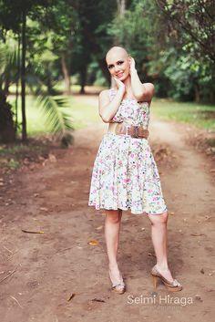 Fernanda Freitas   Flickr – Compartilhamento de fotos! www.seimihiraga.com