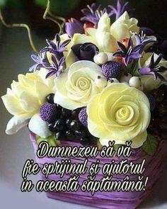 Violet Plant, God Prayer, Babe, God Loves Me, Prayers, Like4like, Pictures, Floral, Instagram