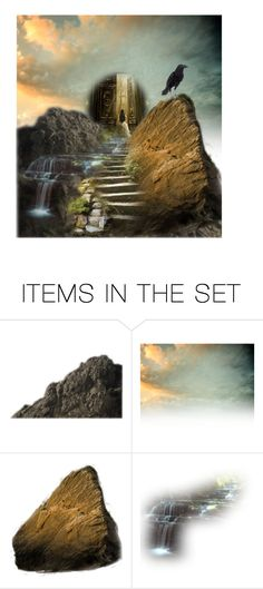 """""""Untitled #6660"""" by lovetodrinktea ❤ liked on Polyvore featuring art"""