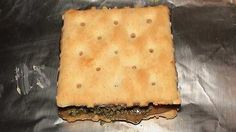"Davy's Firecracker Recipe - Unique way of preparing a ""quick zap""! By preparing these little zappers, you can travel with your snack and no one will be the wiser, until they read this recipe. Granny is Davey's old friend and only our ""inner circle"" of quality marijuana bakers is privy to this recipe… until NOW!"