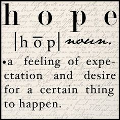 Collection : Most Inspirational Quotes about Hope to Uplift Your Soul Hope Quotes, Quotes To Live By, Art Quotes, Inspire Me, Wise Words, Favorite Quotes, Inspirational Quotes, Uplifting Quotes, Frases