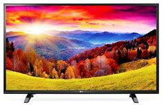 48 Best Harga Tv Led Images On Pinterest Dan Home Theater And