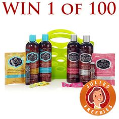 win-hask-haircare-prize-basket