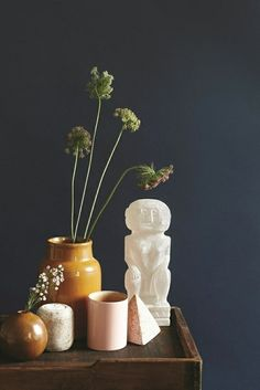 OI SOI OI ECLECTIC Hall 1 — Stand E90 Spring Summer 2016, Planter Pots, Vase, Inspiration, Design, Home Decor, Lifestyle, Biblical Inspiration, Decoration Home