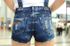 Resultado de imagem para calça jeans feminina infantil