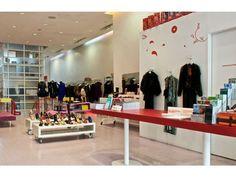 Kirna Zabete  designer boutique in Soho