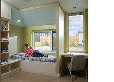 Vermont Psychiatric Care Hospital rebuilds after hurricane Mental Health Hospitals, Mental Health Clinic, Mental Health Center, Healthcare Architecture, Healthcare Design, Health Unit, Kids Health, Children Health, Care Hospital