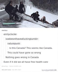 Funny Memes Lol Hilarious So True Life 35 Ideas Canada Jokes, Canada Funny, Canada Eh, Funny Shit, Funny Posts, Hilarious, Funny Stuff, Canadian Memes, Canadian Things