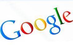 El buscador más famoso de la historia viene del término gúgol (googol en…
