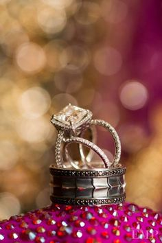 YOU'RE ENGAGED, NOW WHAT?!  | Intertwined Events | www.intertwinedevents.com
