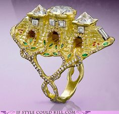 cool-accessories-ring