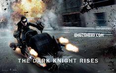 batman dark knight rises apkpure