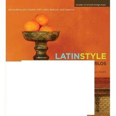 Дешевое Латинской стиль : украшать ваш дом с цвет текстуры и, Купить Качество Книги непосредственно из китайских фирмах-поставщиках:                      Добро пожаловать в мой магазин                             Это не бумаги       Отправить на интерне