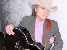 FIRST LISTEN: Dwight Yoakam Covers 'Purple Rain' in Countrified Take on Iconic Prince Cut http://www.people.com/article/dwight-yoakam-covers-prince-purple-rain-swimmin-pools-movie-stars