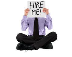 applicant :)