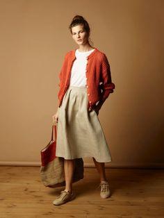 Normcore, Hand Crafts, Vintage, Style, Fashion, Threading, Craft, Swag, Moda