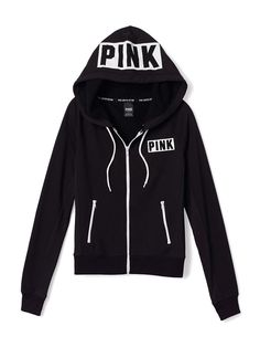 67 Ideas Sweatshirt Outfit Nike Victoria Secret For 2019 Victoria Secret Outfits, Victoria Secrets, Victoria Secret Rosa, Victoria Secret Clothing, Hoodie Sweatshirts, Zip Hoodie, Sweatshirt Outfit, Pink Wardrobe, Pink Outfits