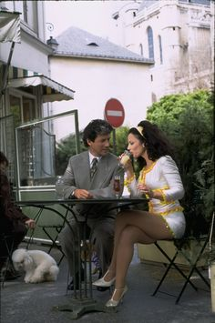 Fran Drescher The Nanny is just good tv Nana Fine, Fran Fine The Nanny, Fran Drescher, Camera Png, The Nany, Vanity Fair, Miss Fine, Fran Fine Outfits, Nanny Outfit