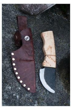 Blog Images, Knife Making, Cool Stuff, Metal, How To Make, Knives, Metals