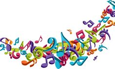 Free Clip Art Music Band | Ms. Sanchez earned her Bachelor's degree in Music Education and her ...