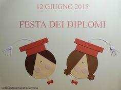 The class teacher Valentina Class Teacher, Graduation Cards, Baby Cards, Paper Piecing, Art School, Techno, Greeting Cards, Paper Crafts, Education