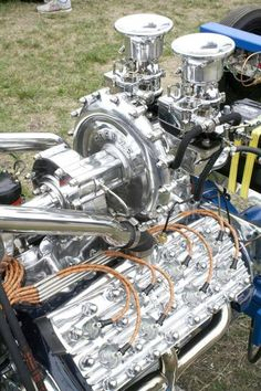 Diesel, Crate Engines, Performance Engines, Combustion Engine, Car Engine, American Muscle Cars, Old Trucks, Drag Racing, Hot Cars
