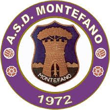ASD MONTEFANO 1972   - MONTEFANO (MC)
