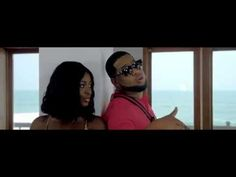 ICYMI: VIDEO: D-Black – Nobody ft. King Promise